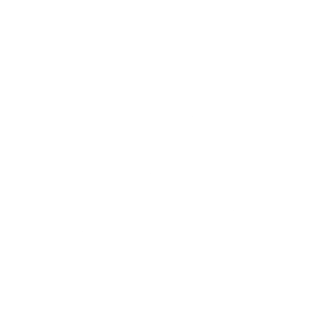 Maple Side Farm Logo