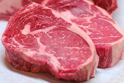 Tips for Ordering Your Beef